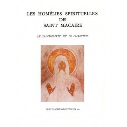 SAINT MACAIRE LE GRAND -...
