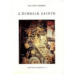 L'ÉCHELLE SAINTE - SAINT...