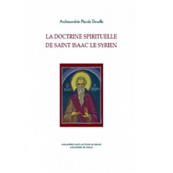 LA DOCTRINE SPIRITUELLE DE...