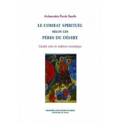 LE COMBAT SPIRITUEL SELON...