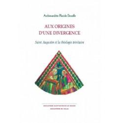 AUX ORIGINES D'UNE DIVERGENCE