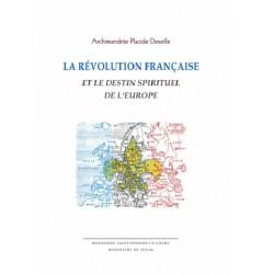 LA RÉVOLUTION FRANÇAISE ET...