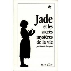 JADE ET LES SACRÉS MYSTÈRES...