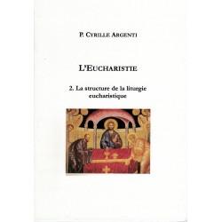 L'EUCHARISTIE 2