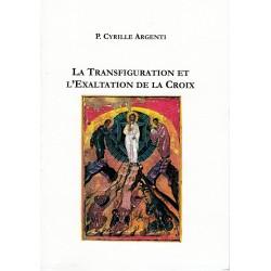 LA TRANSFIGURATION ET...