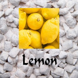 ENCENS AU LEMON