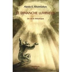 LE DIMANCHE LUMINEUX