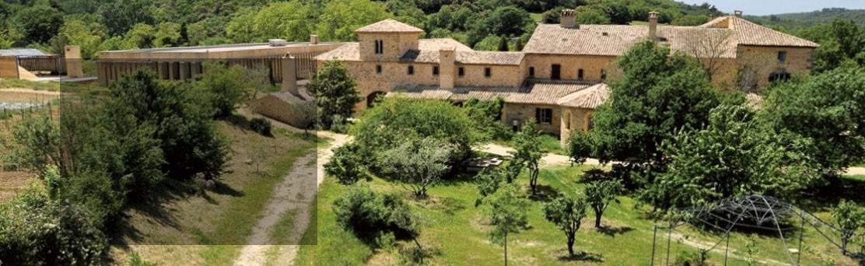 Monastère de Solan